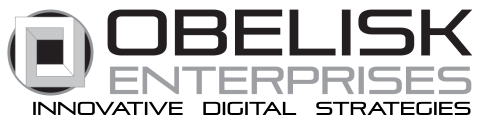 SEO Expert NH | (603) 289-8690 | Obelisk Enterprises | Best SEO NH | NH SEO Consultant
